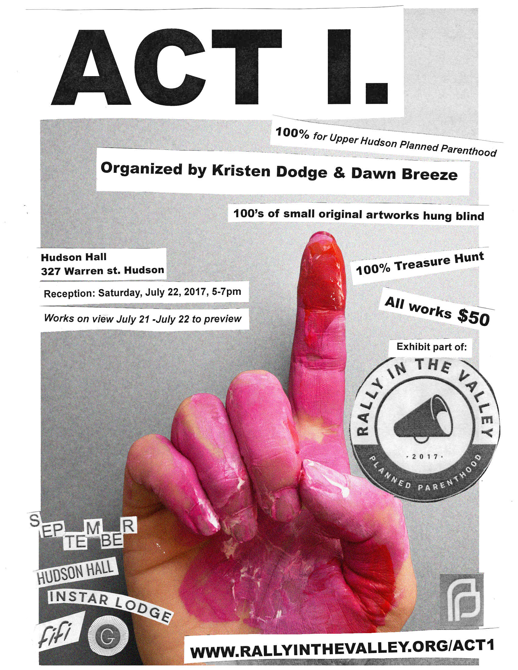 act1poster