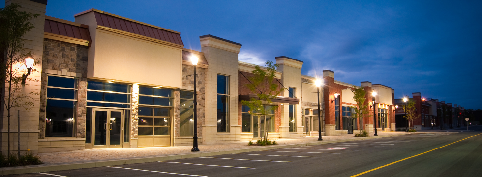 parking-lot-lighting-commercial-electric-commercial-electrical-commercial-electrical-contractor-commercial-electrical-contractors-980x360-1.png