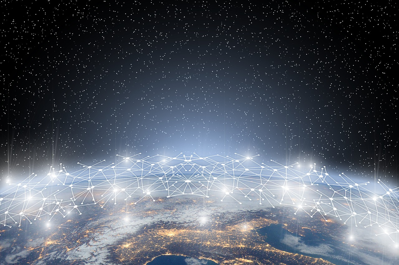 net world.jpg