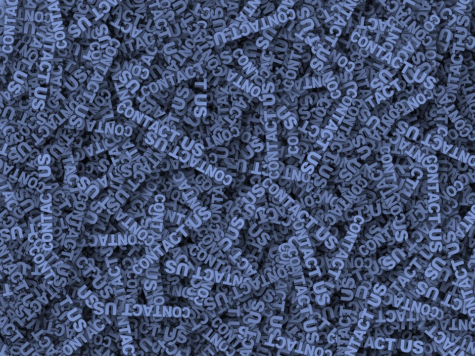 contac-us-blue.jpg