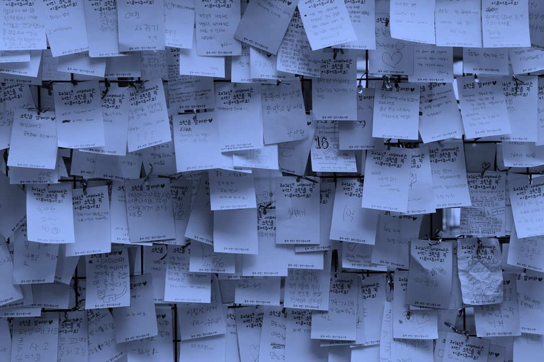 Post-it-blue.jpg