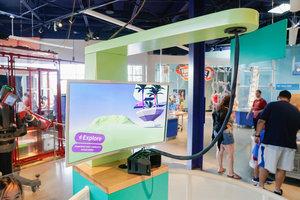 Innovation+Station+DoLandia+Hill-1.jpg