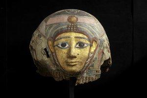 86.138.97+-+Mummy+Mask-15+copy.jpg