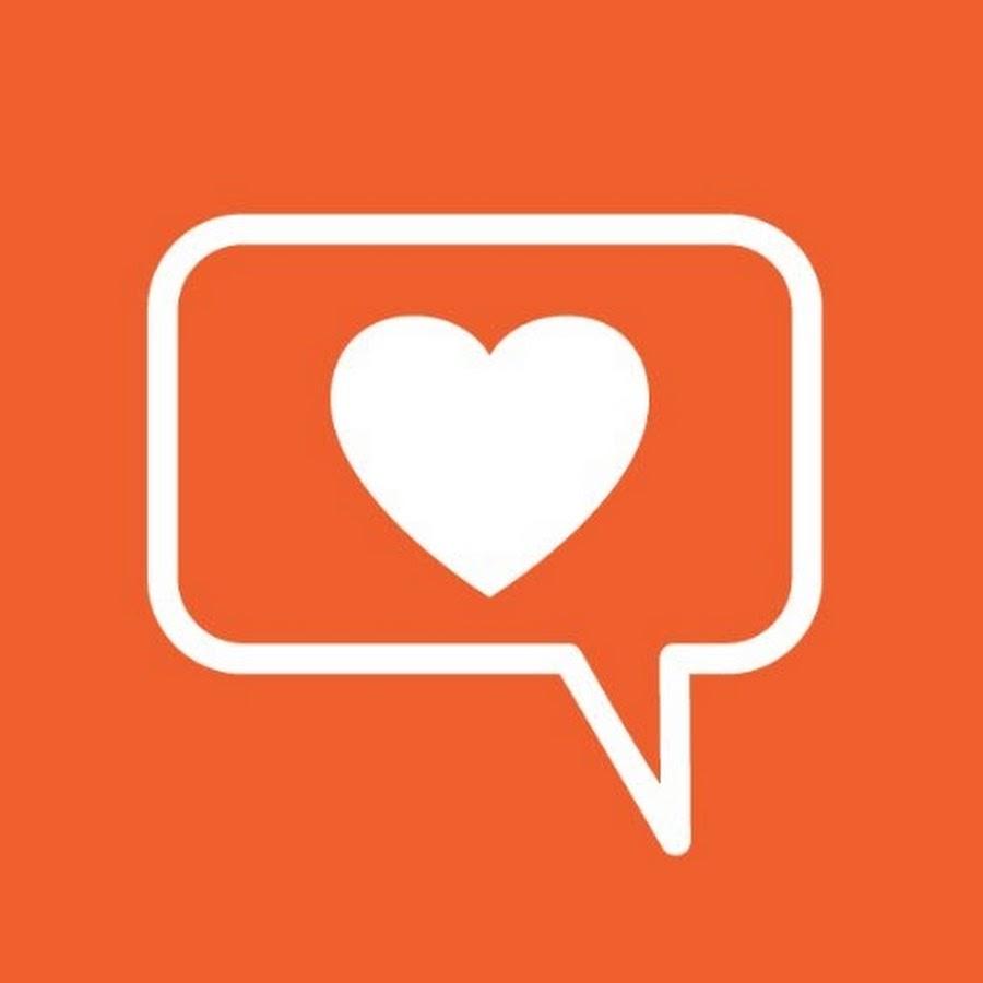 LoveisRespect_www.callmeharlot.com.jpg