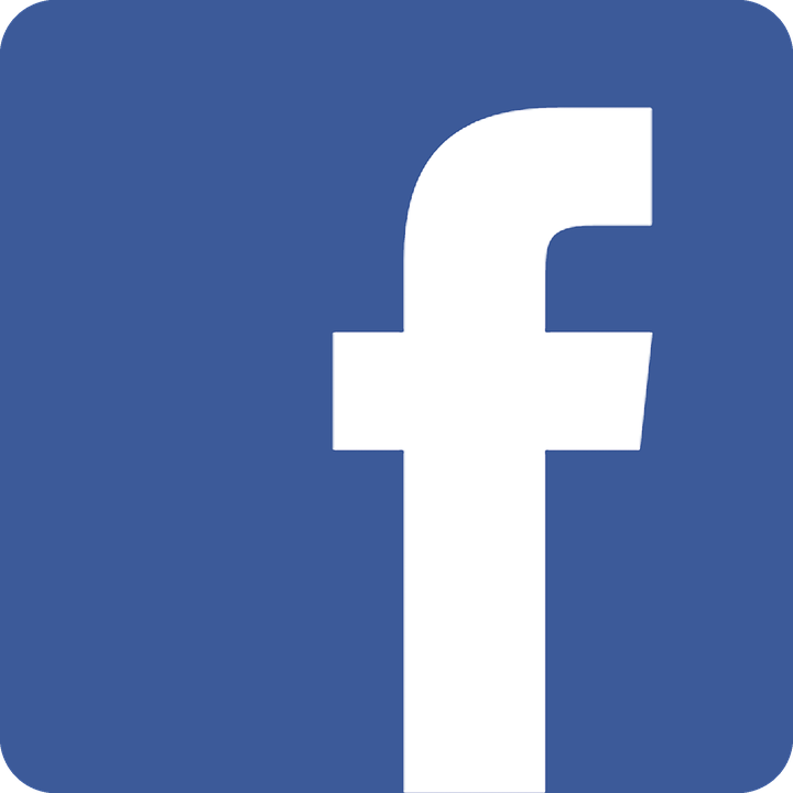 Facebook_www.callmeharlot.com.png