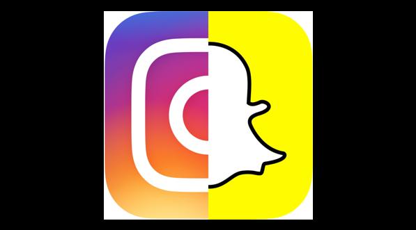 InstagramSnapChat_www.callmeharlot.com.png