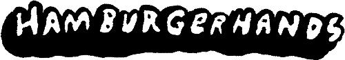 HandDrawn-Logo-500.png