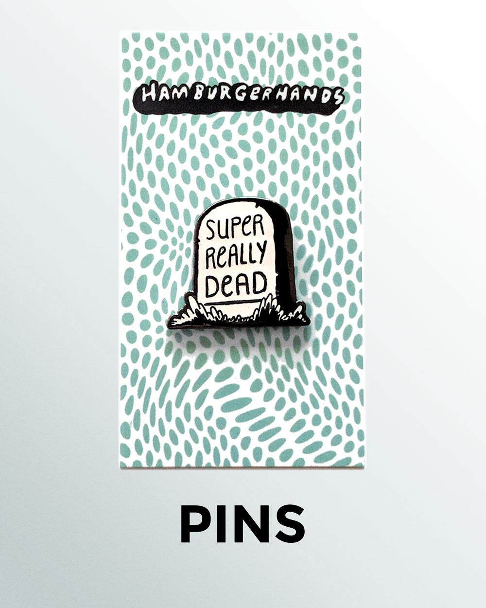 Buttons-MAIN-pins.jpg