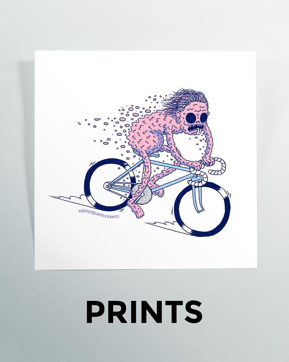 Buttons-MAIN-prints.jpg