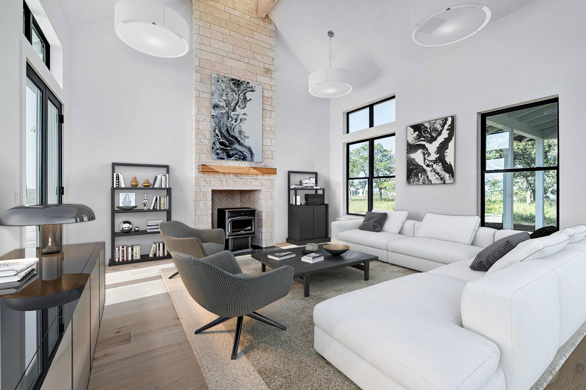 Living_Room_VS_c1.jpg