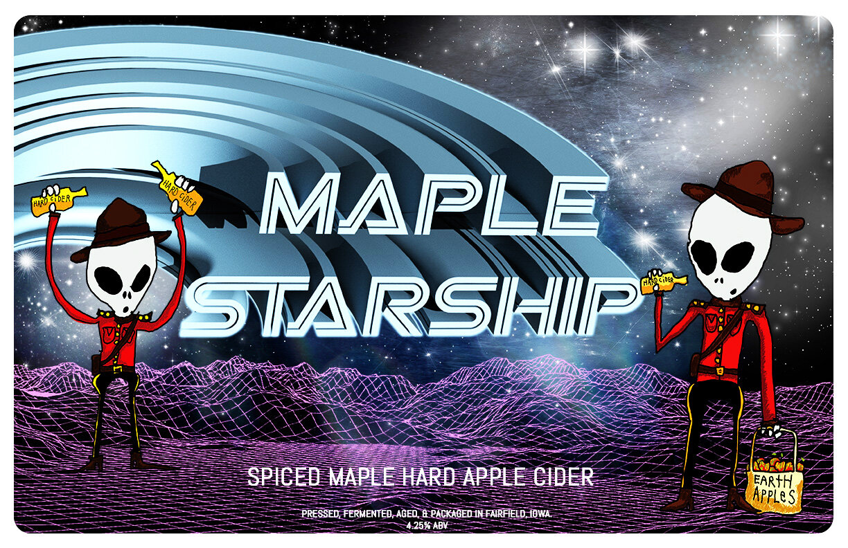 maple starship 72dpi.jpg