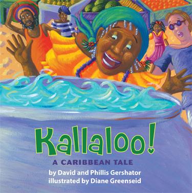 Kallaloo_Cover-72.jpg