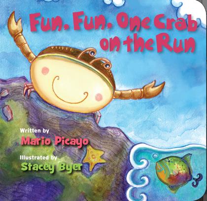 FunFun-cover-web.png