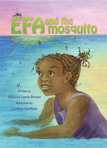 Efa_cover_web.jpg