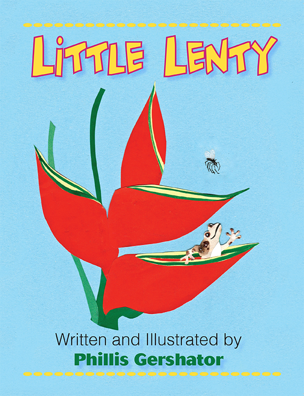 Little-Lenty-Cover-72.jpg