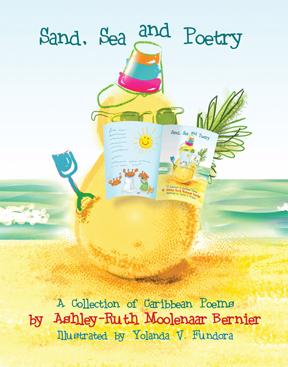 Sand_Sea_Poetry-cover-web.jpg
