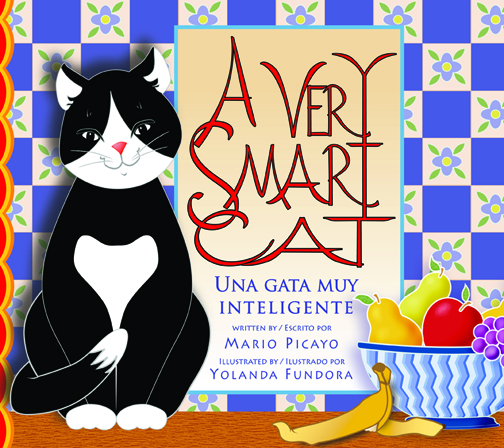 SmartCat_cover_web.jpg