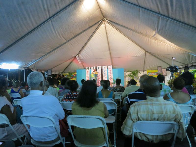 Litfest-2012IMG_094401.jpg