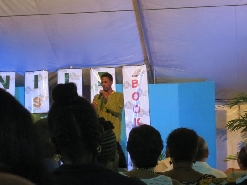 Litfest-2012IMG_095905.jpg