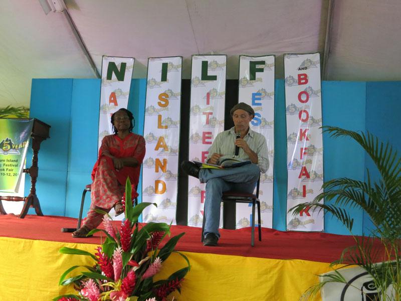 Litfest-2012IMG_102117.jpg