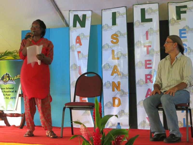 Litfest-2012IMG_105021.jpg