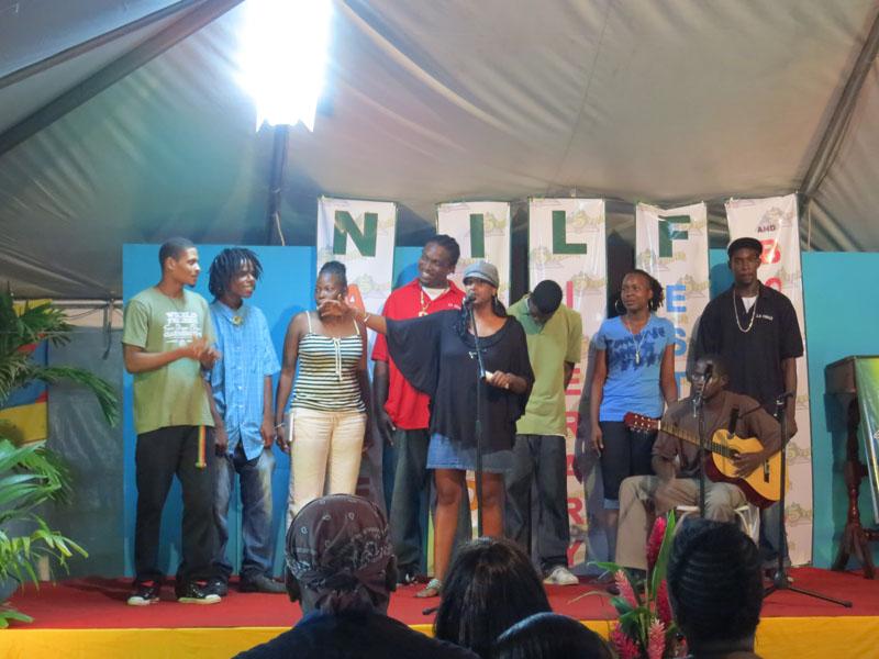 Litfest-2012IMG_113930.jpg