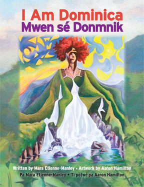 I_Am_Dominica_Cover-web.jpg