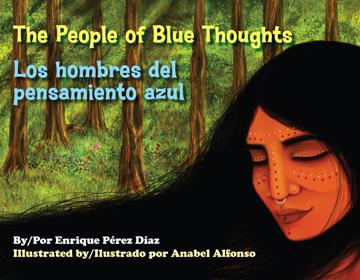 pensamiento_azul-cubierta-web.jpg