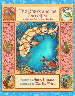 Shark_Parrotfish_Cover-web.jpg