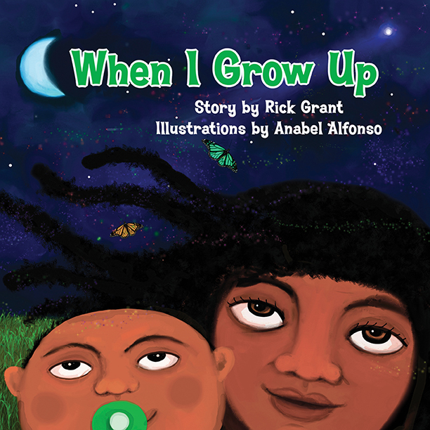 When I Grow Up-Cover-web.jpg