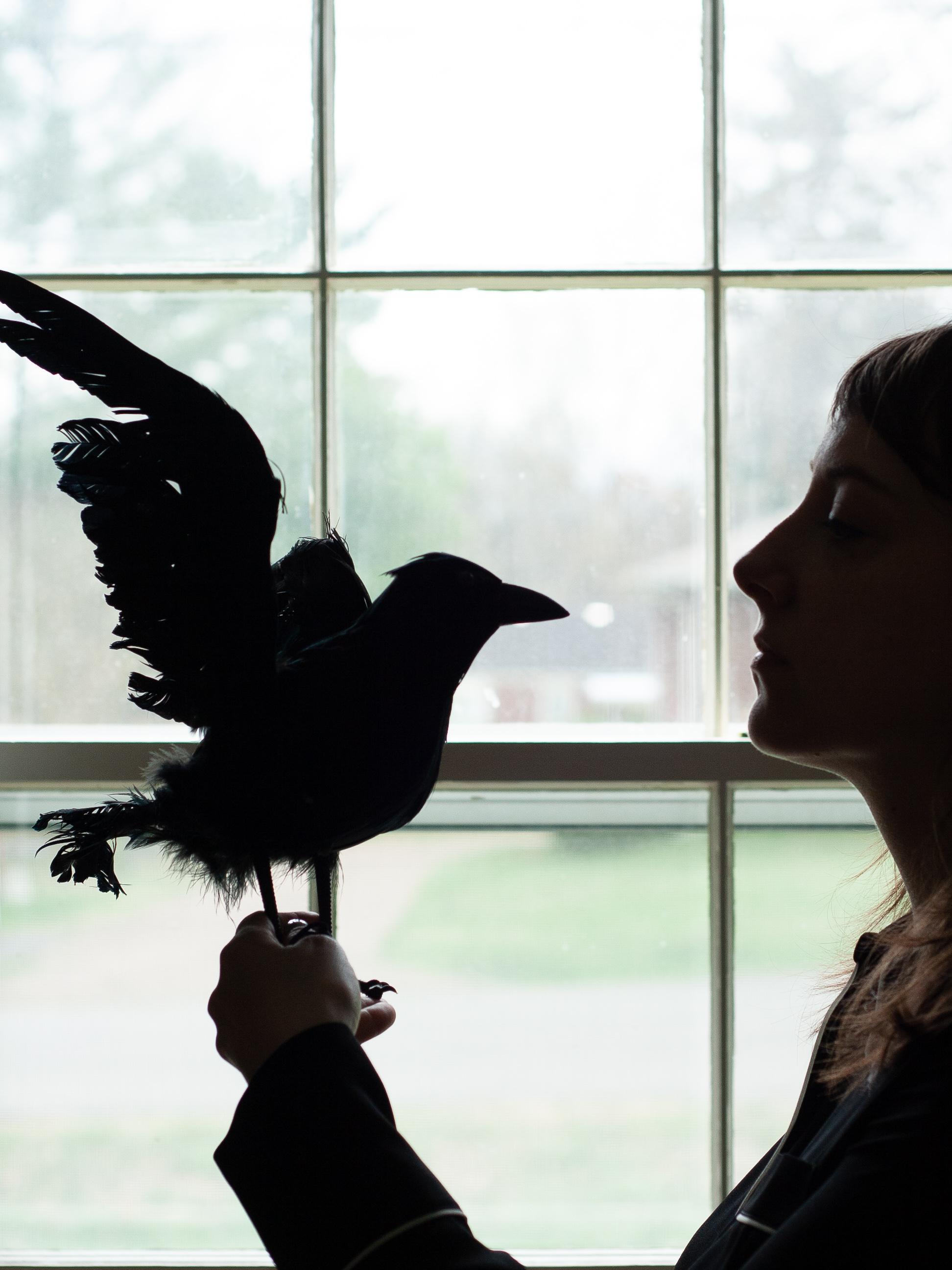 Crow 2.jpg