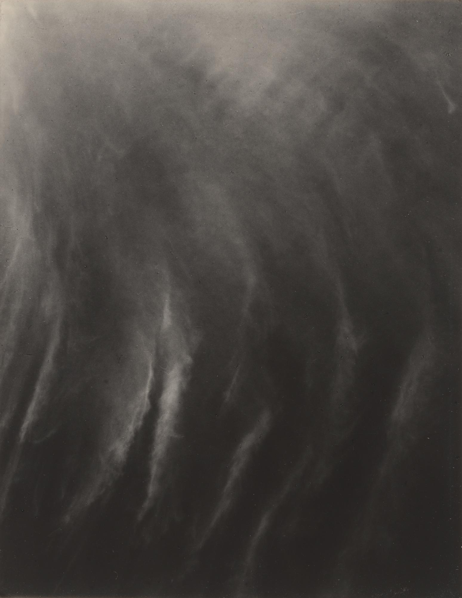 Alfred Stieglitz,  Equivalent  (1925)