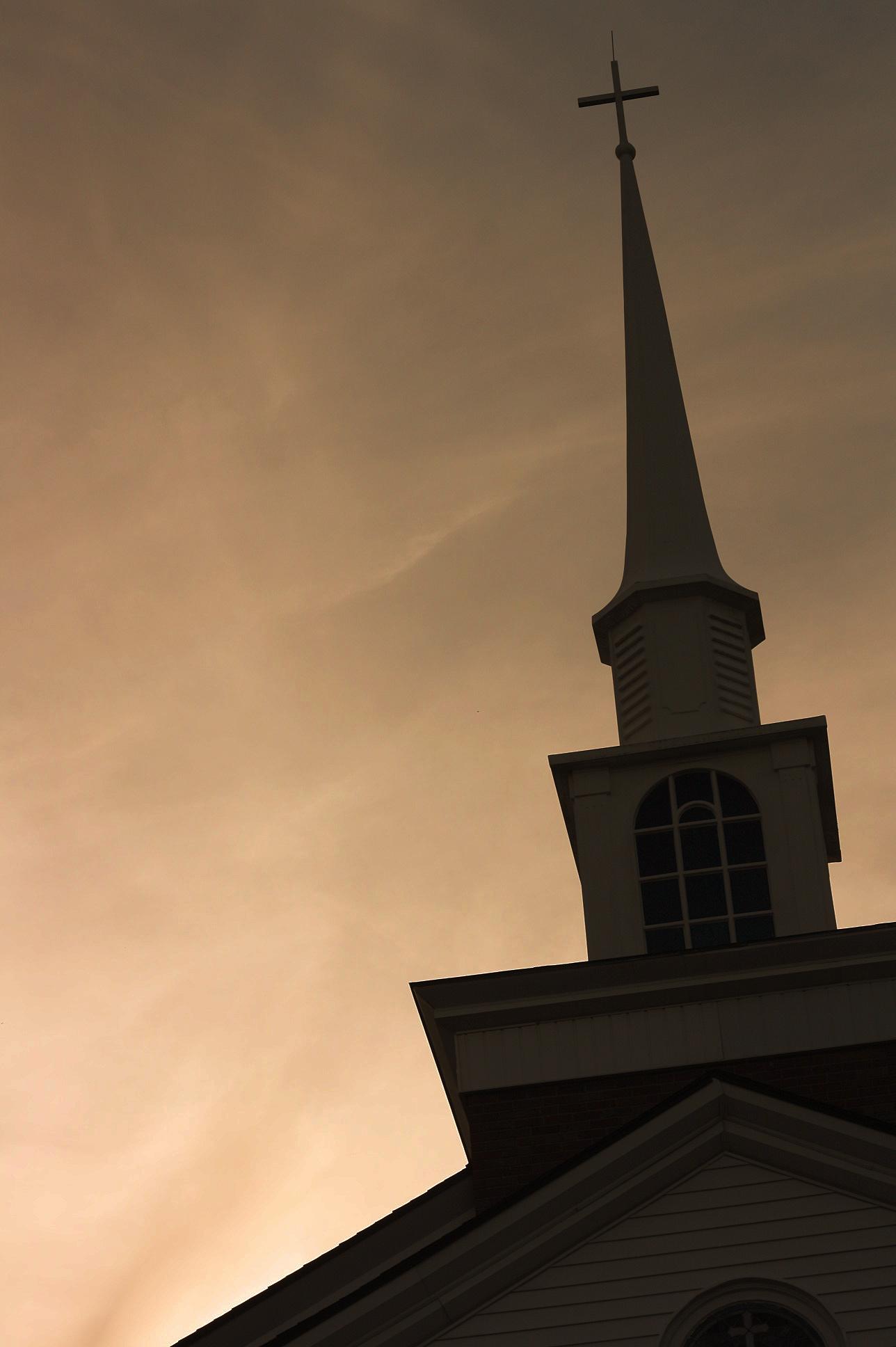 IMG_5905_church2.jpg