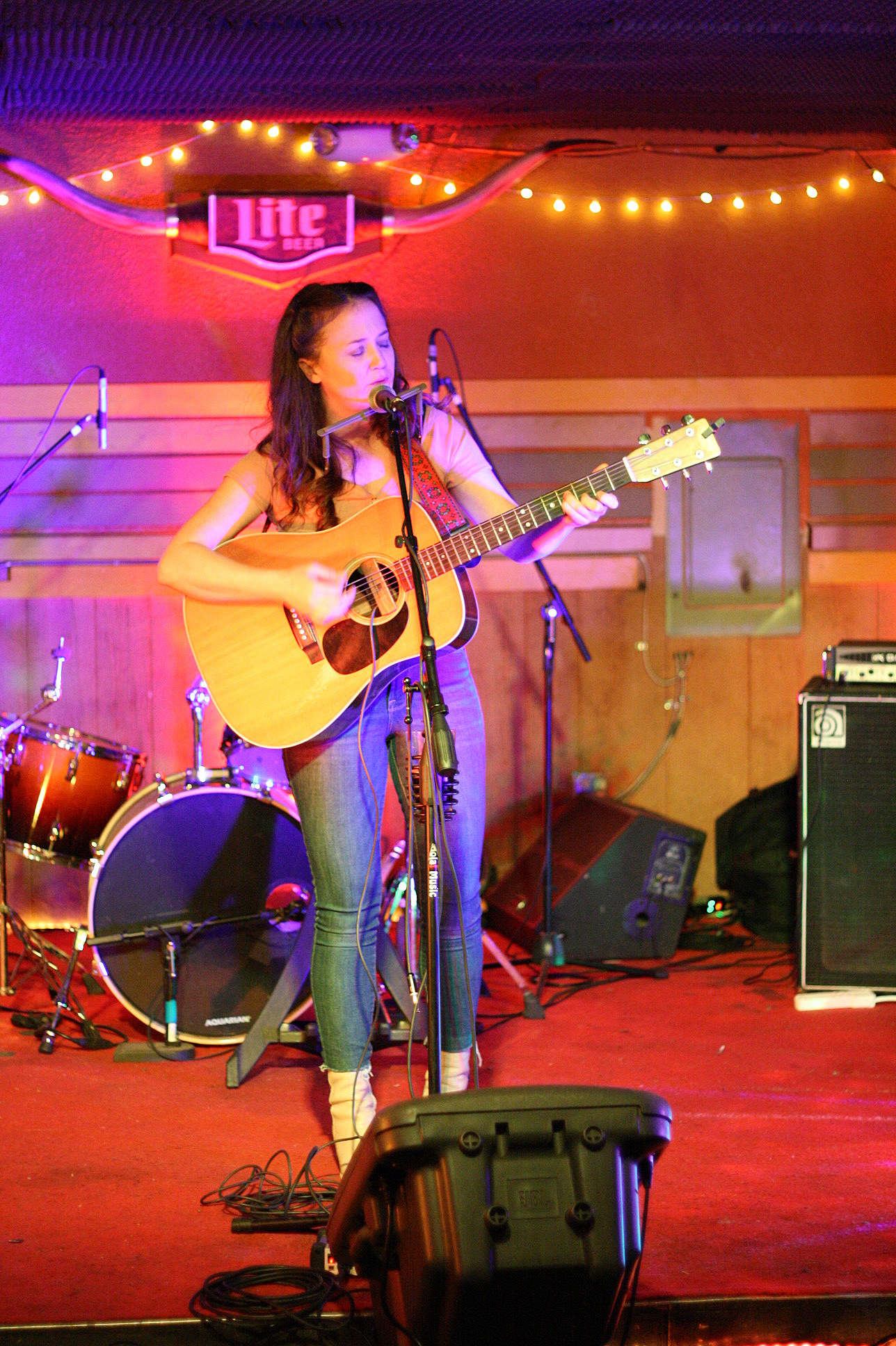 IMG_5619_Singer2.jpg