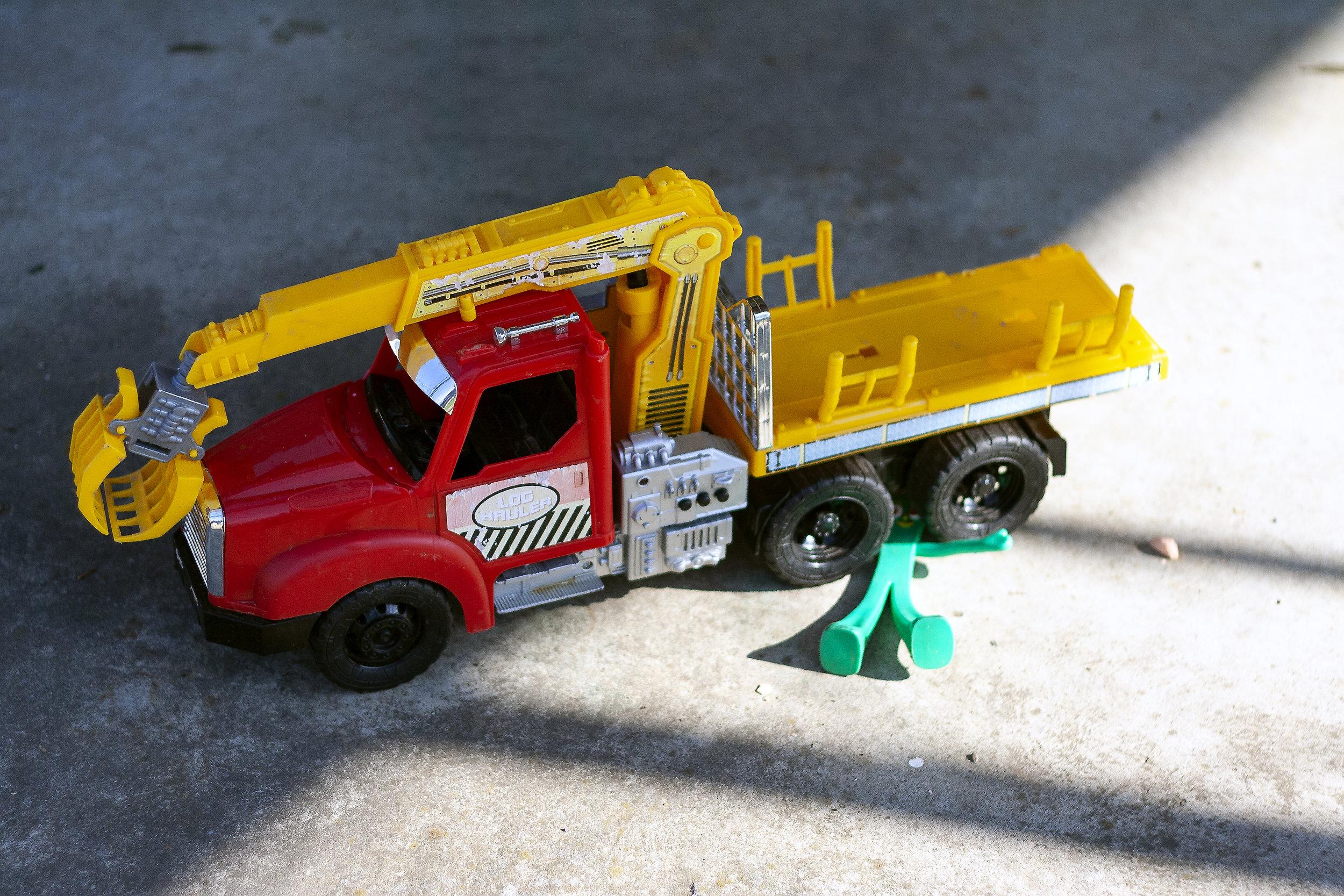 Truck_Gumby.jpg