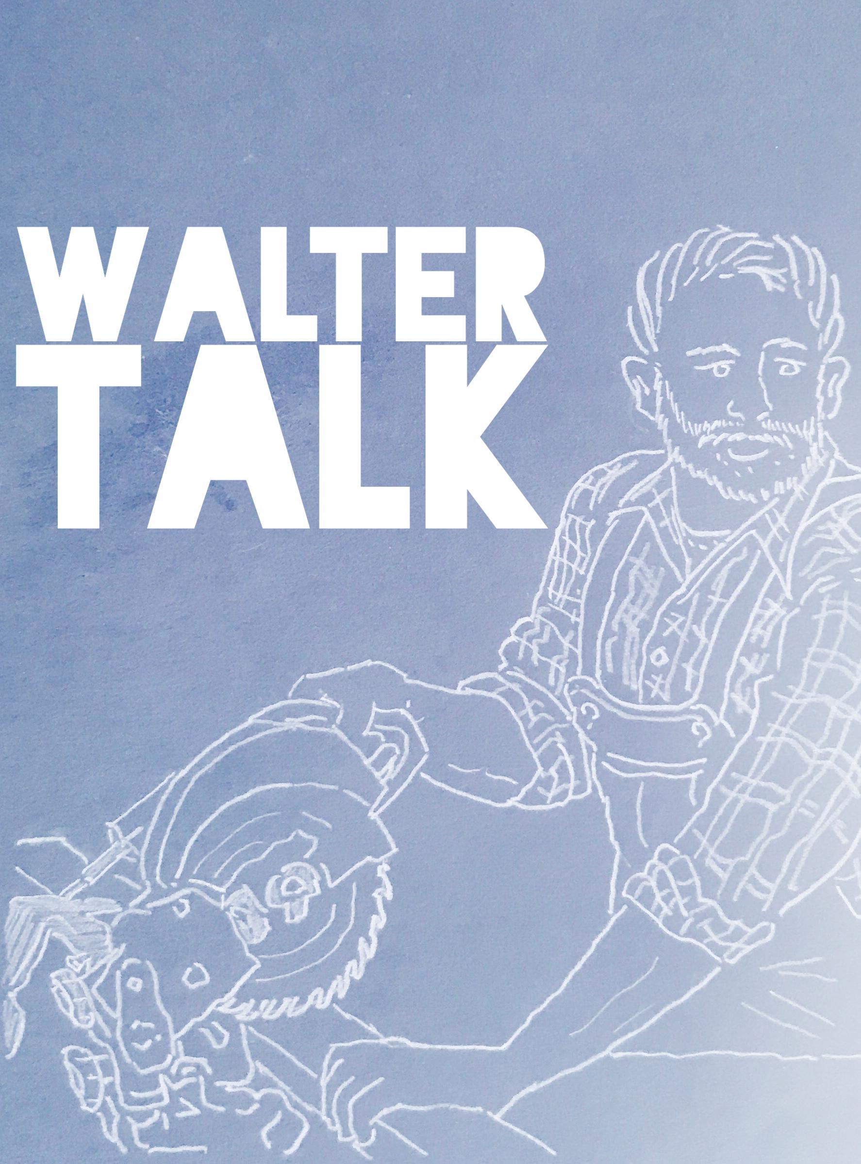 WalterTalk.JPG