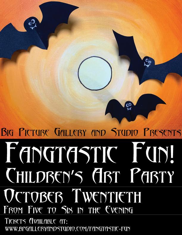 Fangtastic-Fun.png