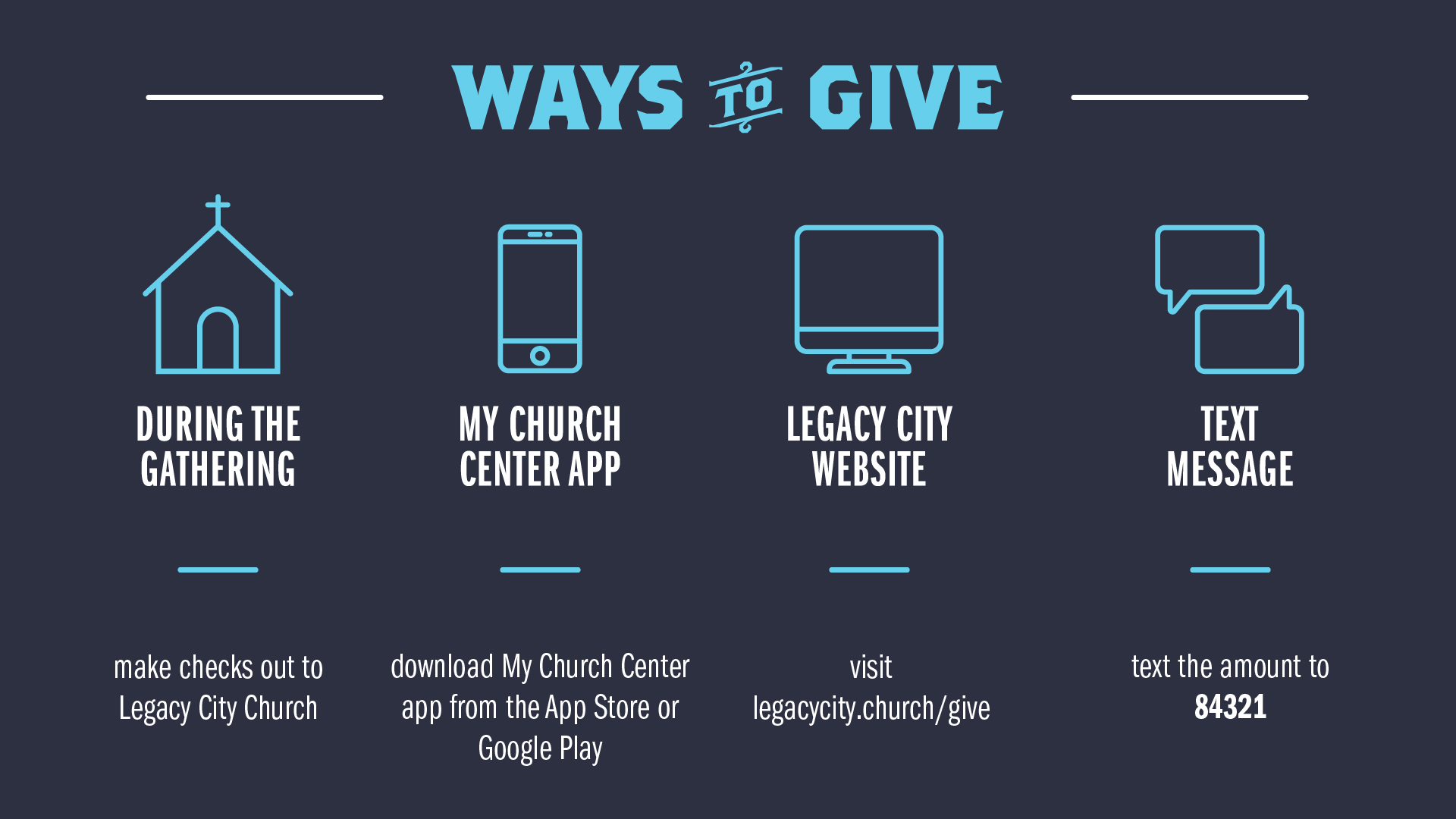 Ways To Give-01.jpg