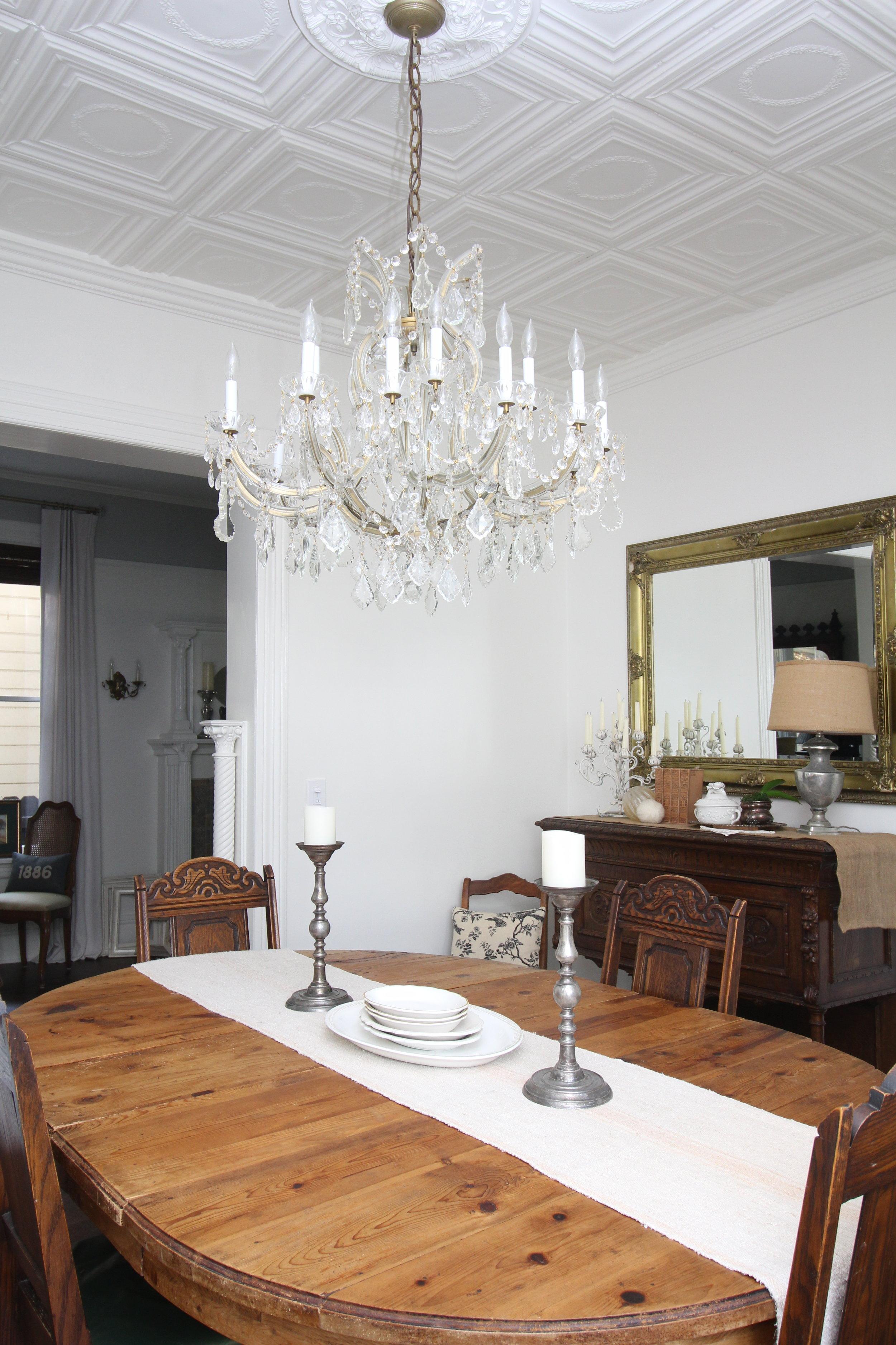 glam-farmhouse-dining-1.JPG