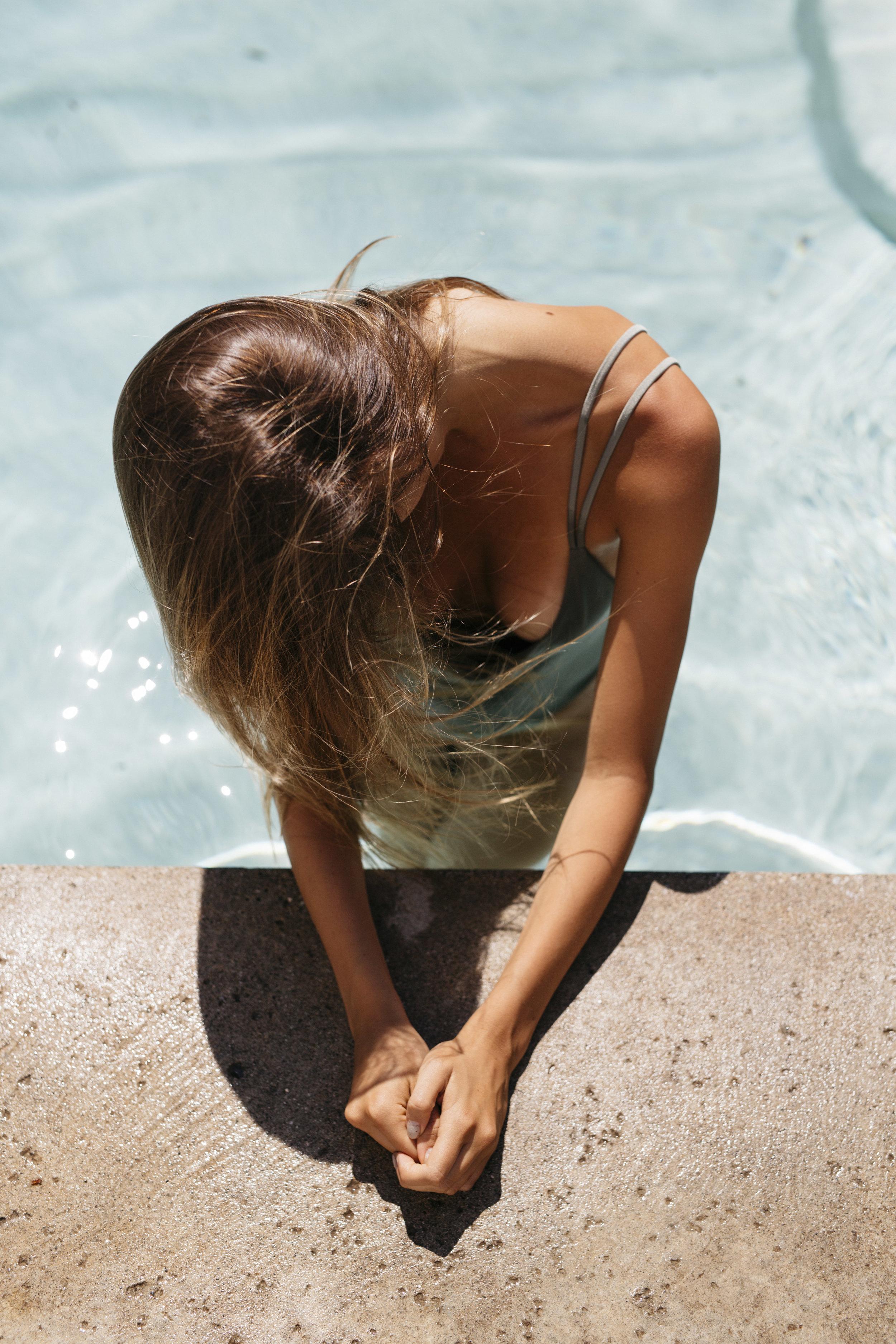 for Slate Swim