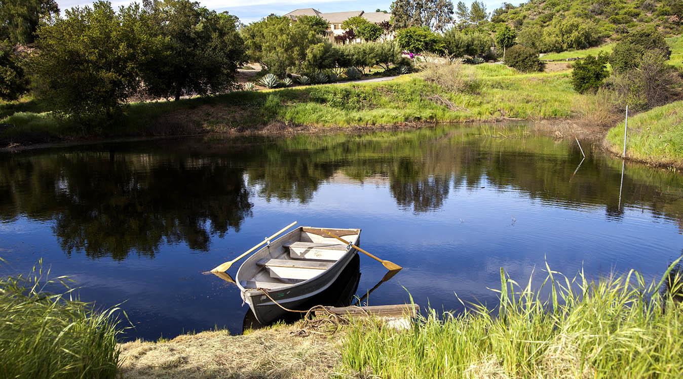 SHR Pond 1.jpg