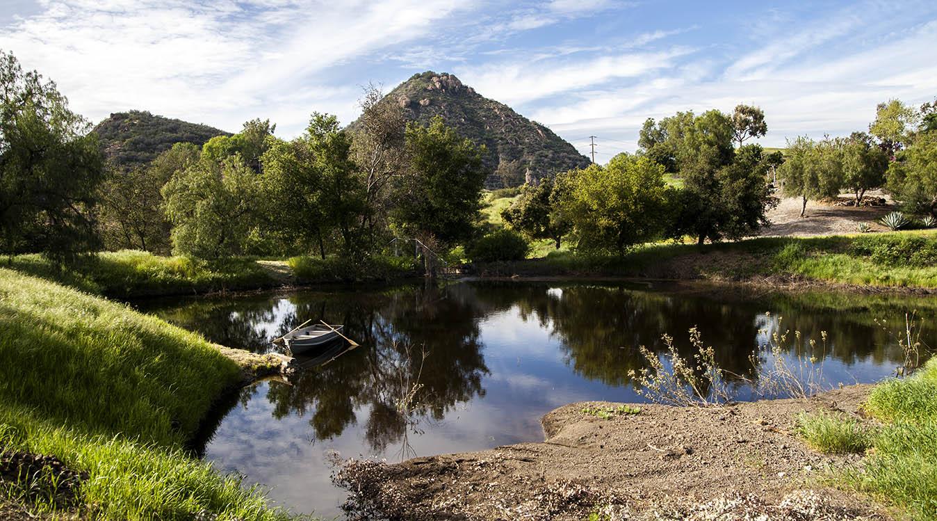 SHR Pond 2.jpg