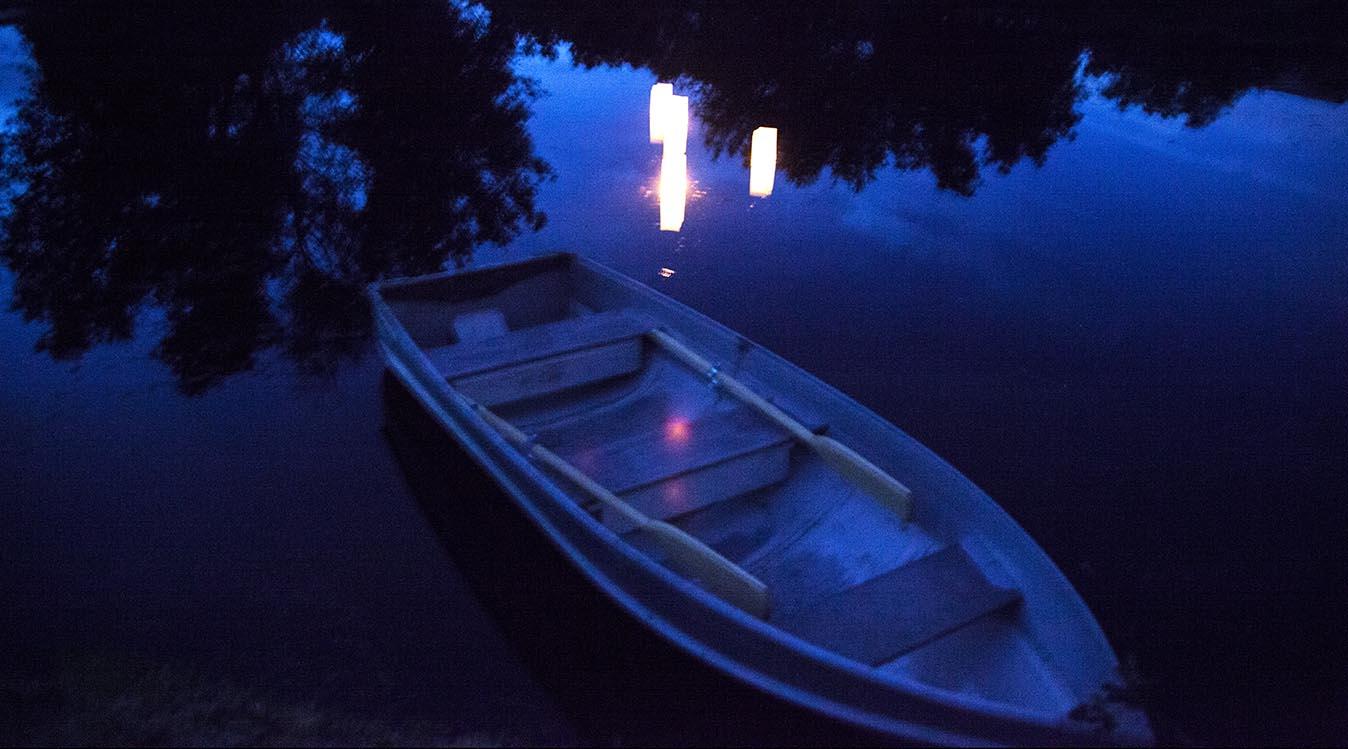 SHR Pond 5.jpg