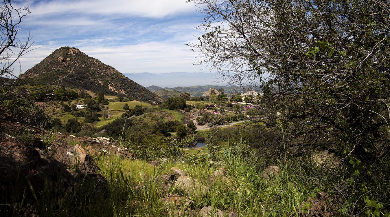 SHR Trail 7a.jpg