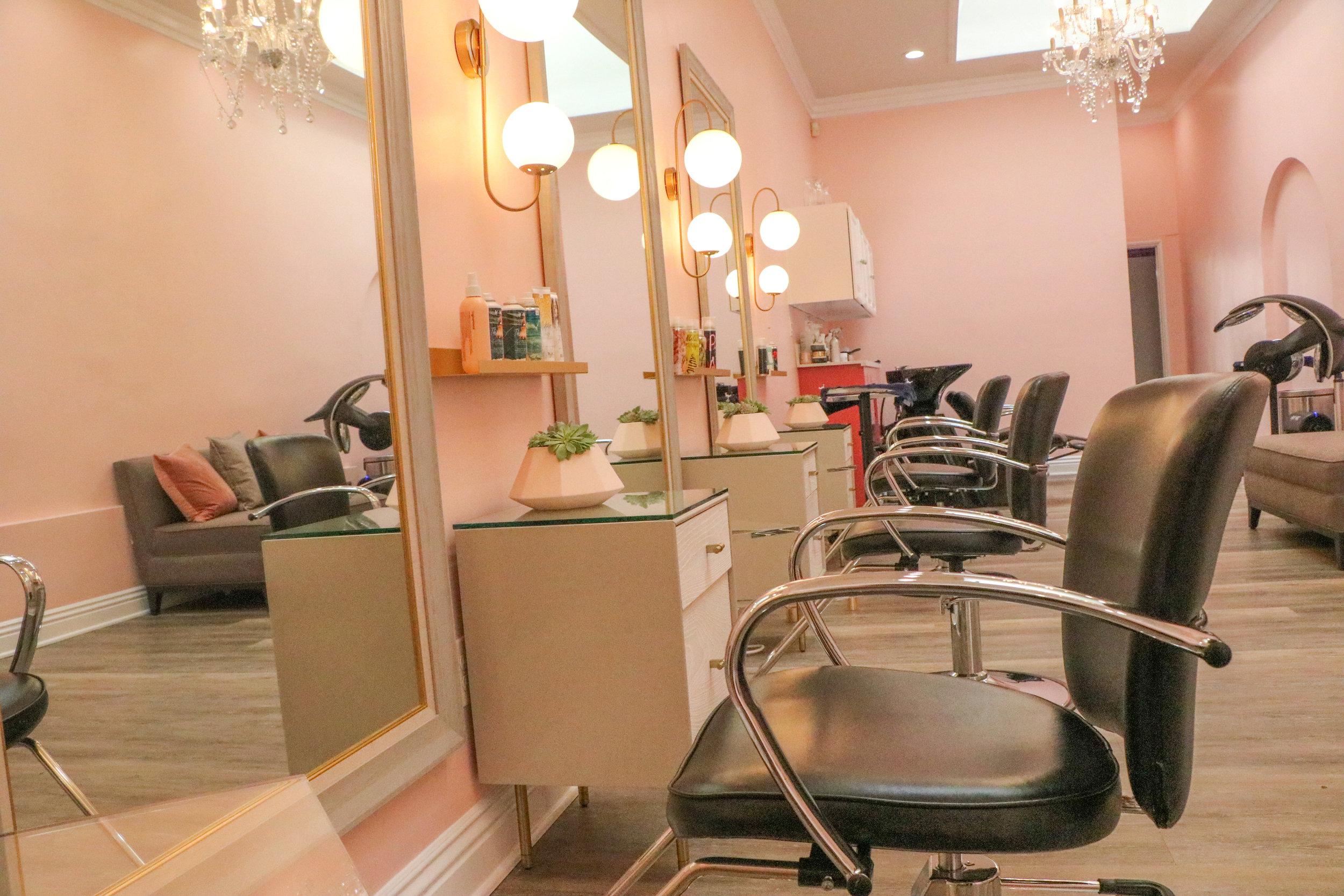 MAVEN Salon-9113.jpg