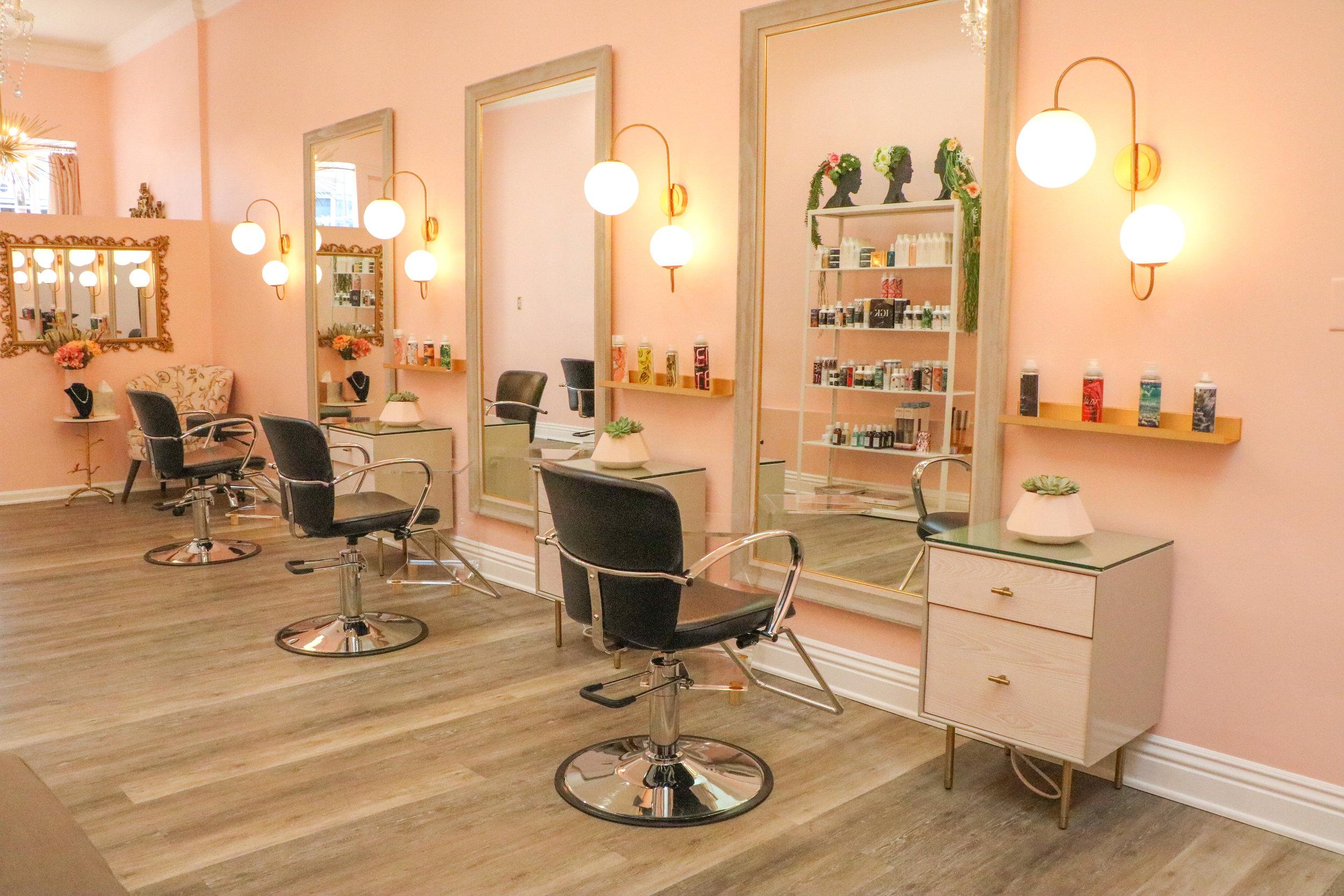 MAVEN Salon-8950.jpg