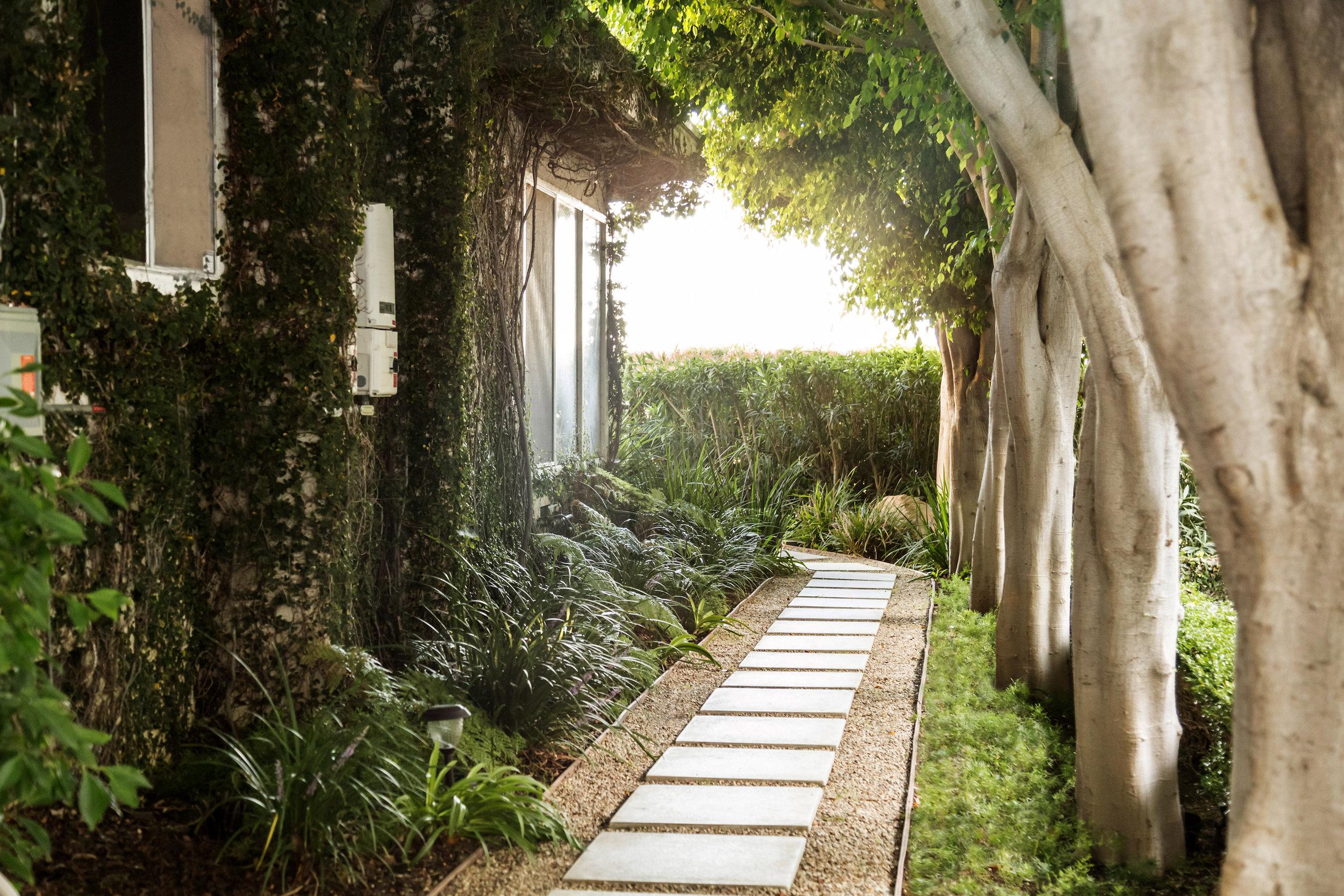 _ Walkway 2.jpg