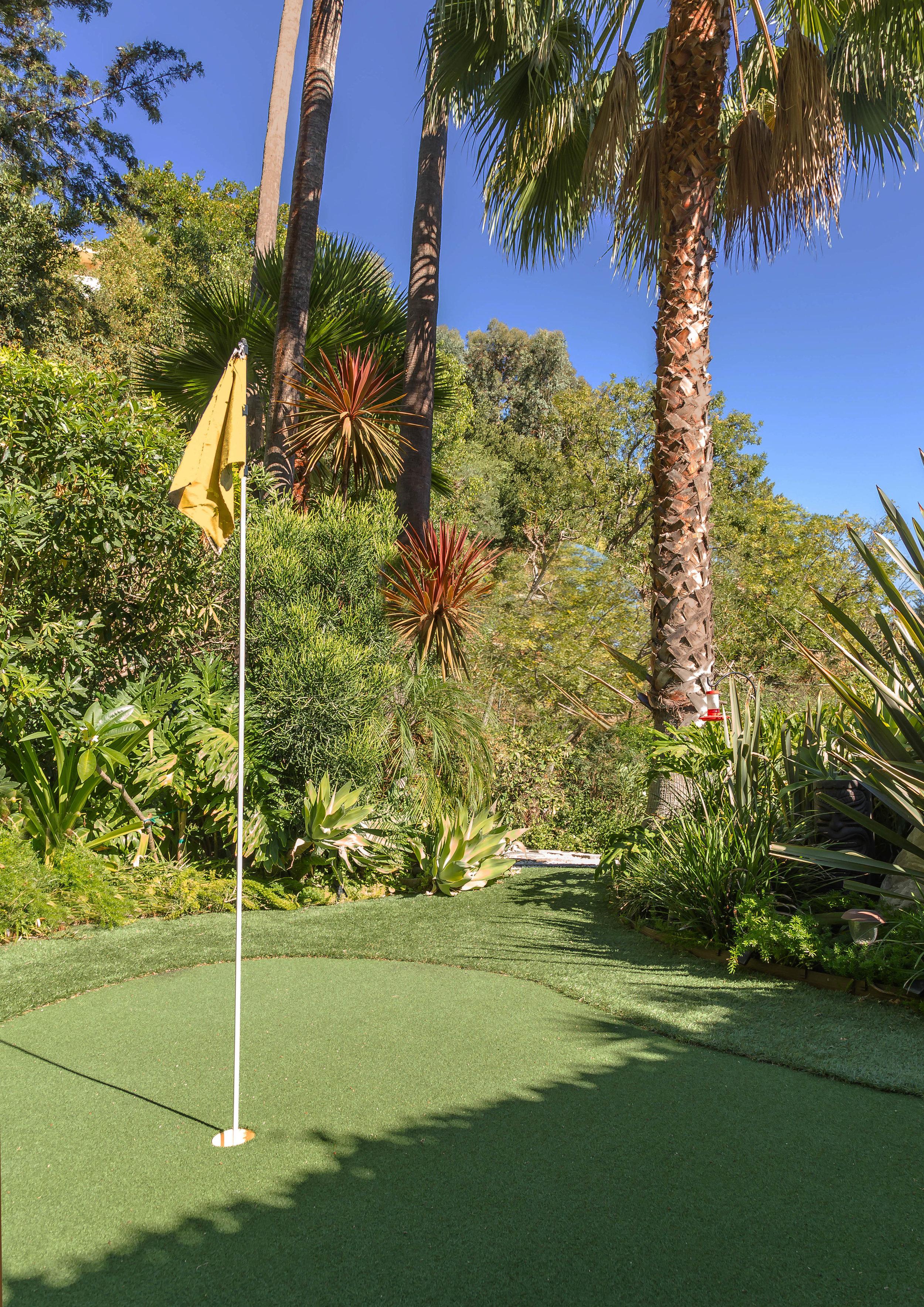 Golf hole 7.jpg