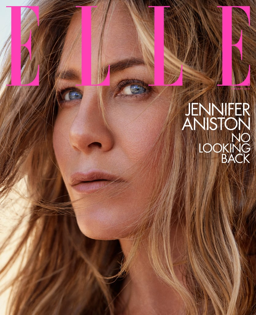 Jennifer Aniston Elle Jan 2019.jpg