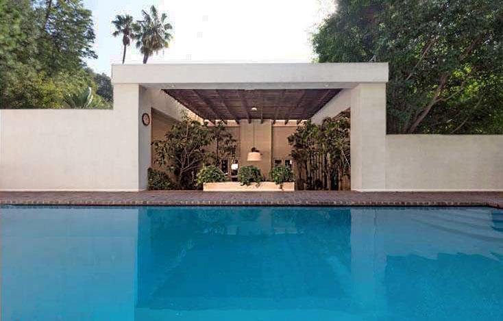 Pool (Original).jpg